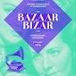 Bazaar Bizar 9