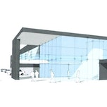Ice Skating Center Mechelen