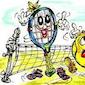 Sportweek kerstvakantie