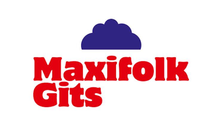 Maxifolk