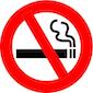 Wereld dag tegen de tabak