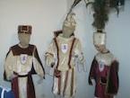 Exclusieve Collectie Karnavalmemorabilia