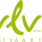 KVLV Voorjaarsreis.