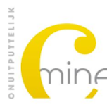 C-mine cultuurcentrum