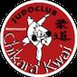 Judo tornooi VISO