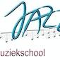 Class & Jazz - opendeurdag