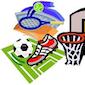 Sportweek Paasvakantie week 1