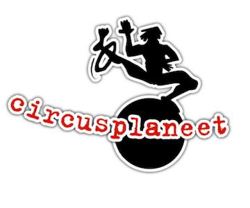 Circuskamp