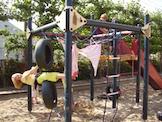 De Kinderpoort