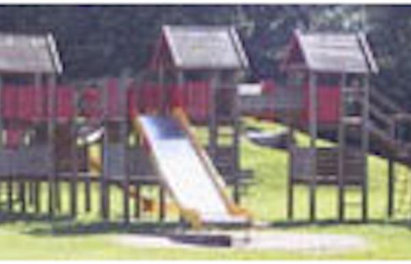 Speelterrein Maldegem-centrum