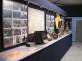 Maritiem Scutemuseum
