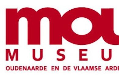 MOU - Museum van Oudenaarde en de Vlaamse Ardennen