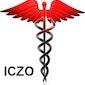 Infomoment opleidingen acupunctuur, Chinese geneeswijzen, massage, orthomoleculaire geneeswijzen, manuele therapie, slaapschool, spierkettingen, manuele neurotherapie, taping, ....