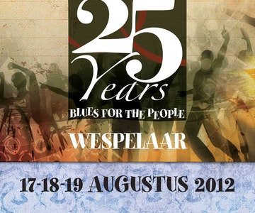 Swing Wespelaar 2012