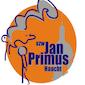 JAN PRIMUS FEESTEN