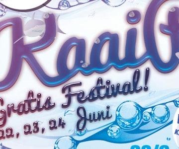 KAAIPOT FESTIVAL 2012