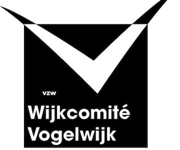 Vogelwijk feest 2012