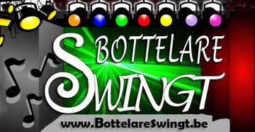 Bottelare Swingt 2012