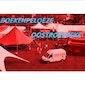 Peloezefeesten 2015: Boekenpeloeze
