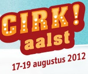 Cirk! Aalst