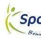 Sportelweek van 6 tot 13 september 2015