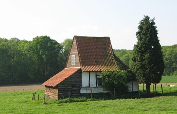 Helleketelbos, Poperinge