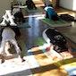 Yoga info-avond