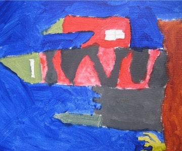 Rubens of Picasso achterna (13-14 en 16-17 augustus 2012)