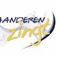Guldensporenviering: Vlaanderen Zingt