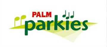 Palm Parkies: The Expendables & Isabelle A