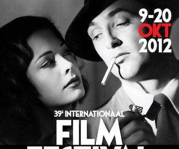 39e Internationaal Filmfestival Gent