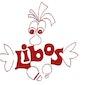 Frituur Libos