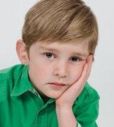 Infonamiddag rond rouwverwerking bij kinderen en jongeren