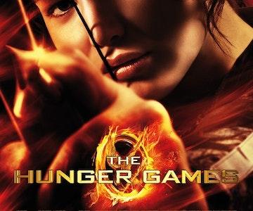 Cinema 'de Bijenkorf': The Hunger Games