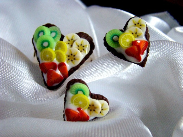 valentijnsdag koken
