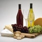 Kaas- en wijnfestijn
