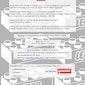3de Lego Party voor jong en oud