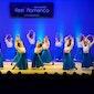 Fiesta Flamenca Dansrecital 2018
