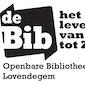 Voorlezen in de bib!