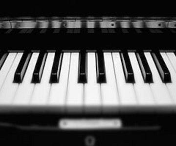 Koningin Elisabethwedstrijd 2013 - piano