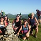 Over de Pyreneeën naar Compostela: hoogtepunten én dieptepunten