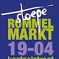 Stoepe Rommelmarkt
