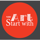 START with ART