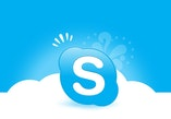 Skype of telefoneren via internet - VOLZET