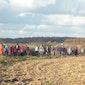 Glabbeek wandelt 2018 - A Speculowandeling