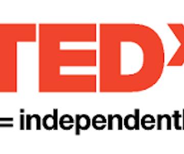 TEDxGhent 2013