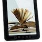 e-wijs met ZOVLA: 'Aan de slag met de tablet'