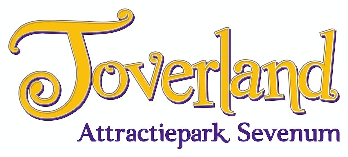 Korting Toverland.Attractiepark Toverland Sevenum Horst Aan De Maas
