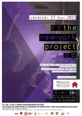 The NY Project