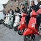 Quasi Italiarit en Italiaanse markt